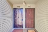 6767 7TH Street - Photo 4