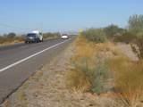 45200 Highway 84 - Photo 2