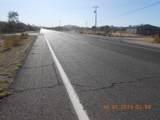 45200 Highway 84 - Photo 3