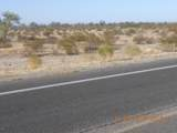 45200 Highway 84 - Photo 4