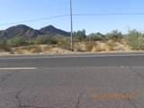 45200 Highway 84 - Photo 5