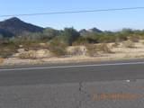 45200 Highway 84 - Photo 6