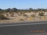 45200 Highway 84 - Photo 7