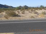 45200 Highway 84 - Photo 8