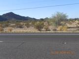 45200 Highway 84 - Photo 9