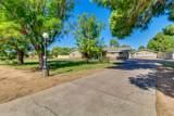 4712 Osborn Road - Photo 3
