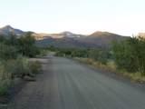 31 Tatum Trail - Photo 2