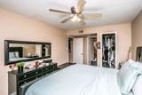 5995 78TH Street - Photo 12