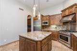 9904 Quarry Trail - Photo 16