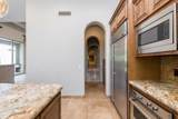 9904 Quarry Trail - Photo 17