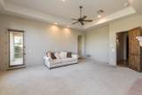 9904 Quarry Trail - Photo 20