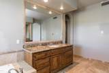 9904 Quarry Trail - Photo 24