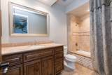 9904 Quarry Trail - Photo 28