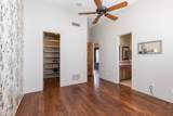 9904 Quarry Trail - Photo 45