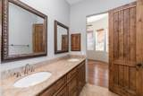 9904 Quarry Trail - Photo 46