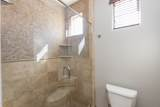9904 Quarry Trail - Photo 47