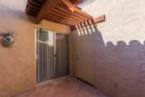 1074 Pueblo Road - Photo 22