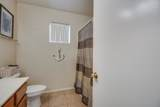 2209 109TH Avenue - Photo 18
