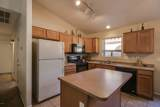 2209 109TH Avenue - Photo 8