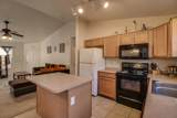 2209 109TH Avenue - Photo 9