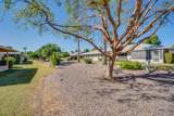 12602 Seneca Drive - Photo 47