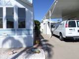 3710 Goldfield Road - Photo 40