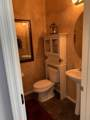 1006 Colonial Court - Photo 5