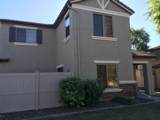 26405 Babbling Brook Drive - Photo 28