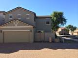 26405 Babbling Brook Drive - Photo 31