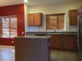 26405 Babbling Brook Drive - Photo 8