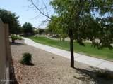 7396 Tonopah Drive - Photo 14