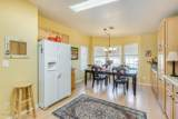 3301 Goldfield Road - Photo 10