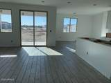 530 200TH Avenue - Photo 16
