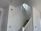 530 200TH Avenue - Photo 17