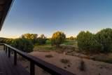 15385 Badlands Circle - Photo 37