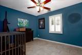 4126 44TH Place - Photo 15