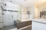 4126 44TH Place - Photo 18