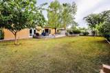 4126 44TH Place - Photo 25
