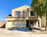 23590 Bowker Street - Photo 1