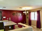 23590 Bowker Street - Photo 10