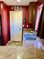 23590 Bowker Street - Photo 12