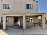 23590 Bowker Street - Photo 15