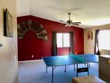 23590 Bowker Street - Photo 17