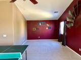 23590 Bowker Street - Photo 18