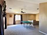 23590 Bowker Street - Photo 19