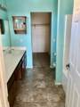 23590 Bowker Street - Photo 25