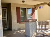 23590 Bowker Street - Photo 3