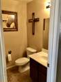 23590 Bowker Street - Photo 6