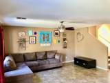 23590 Bowker Street - Photo 7