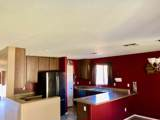 23590 Bowker Street - Photo 8
